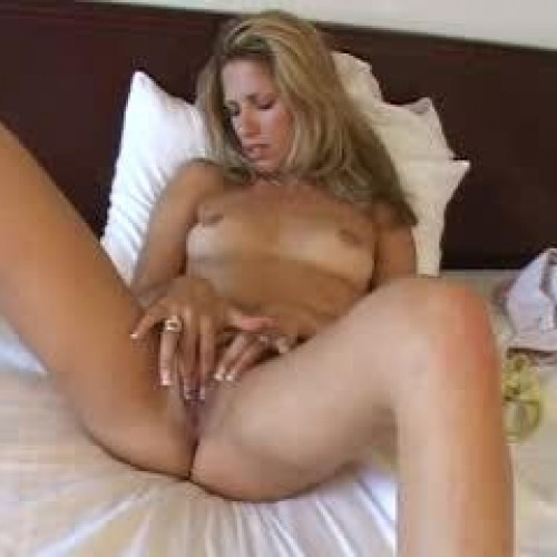 BusStopWhores Pack (44 Videos) Siterip