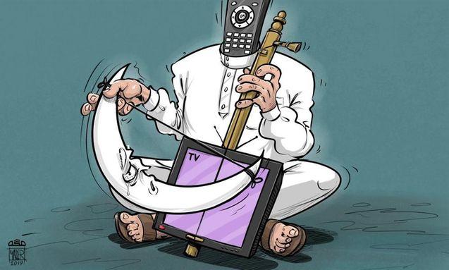 ياسر أحمد - مكة