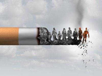 「タバコ 病気」の画像検索結果