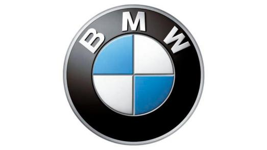 BMW car prices in India to be hiked by 3% from January | CarTrade