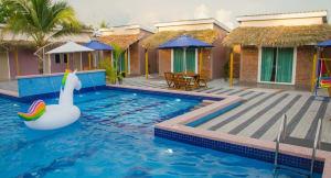 Pantai Cenang Hotels Find Hotel