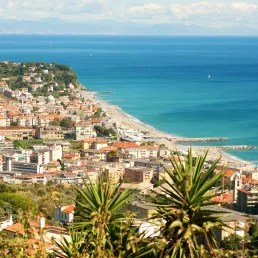 Hotel Varazze Trova E Confronta Offerte Incredibili Su Trivago