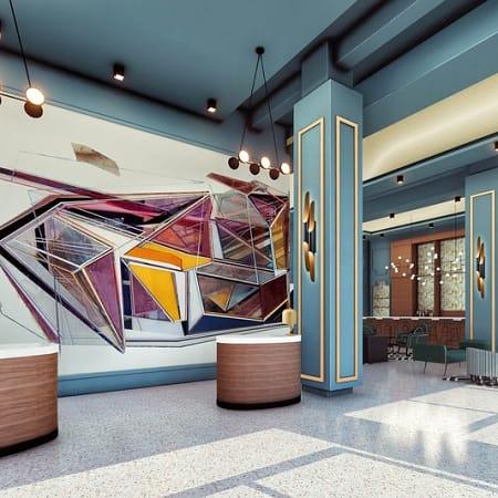 cincinnati hotels find compare