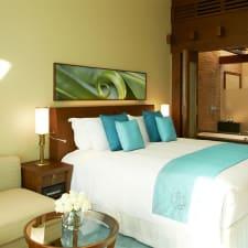 Serviced Apartment Sofitel Dubai The