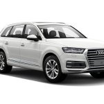 Audi Q7 Price Images Colors Reviews Carwale