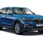 Bmw X5 Bs6 Price February Offers Images Colours Reviews Carwale