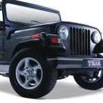 Mahindra Thar 2014 2020 Crde 4x4 Ac Price In India Features Specs And Reviews Carwale