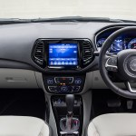 Jeep Compass 2017 2021 Night Eagle 2 0 Diesel 4x4 At Price In India Features Specs And Reviews Carwale