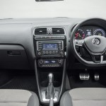 Volkswagen Polo Bs6 Price January Offers Images Colours Reviews Carwale