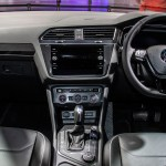 Volkswagen Tiguan Allspace Bs6 Price January Offers Images Colours Reviews Carwale