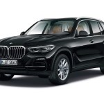 Bmw X5 Colours In India 3 Colours Carwale