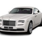 Rolls Royce Wraith Petra Gold Colour Wraith Colours In India Carwale