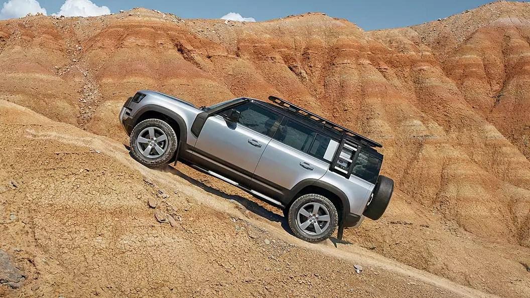Land-Rover-Defender-Exterior