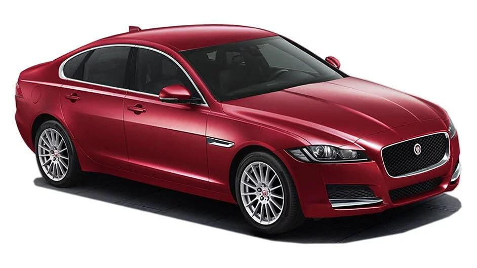 Jaguar Xf Price Gst Rates Images Mileage Colours Carwale