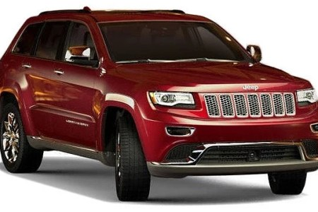 Jeep cars in india images download epub pdf ebook online libs jeep cars in india prices gst rates reviews photos more grand cherokee fandeluxe Image collections