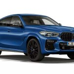Bmw X6 Bs6 Price February Offers Images Colours Reviews Carwale