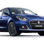 Maruti Dzire Price In Nagercoil February 2021 On Road Price Of Dzire In Nagercoil Carwale