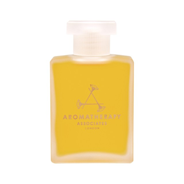 Aromatherapy Associates Revive Morning Bath and Shower Oil 1.86oz, 55ml