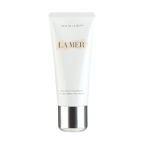 La Mer The Hand Treatment 3.4oz, 100ml