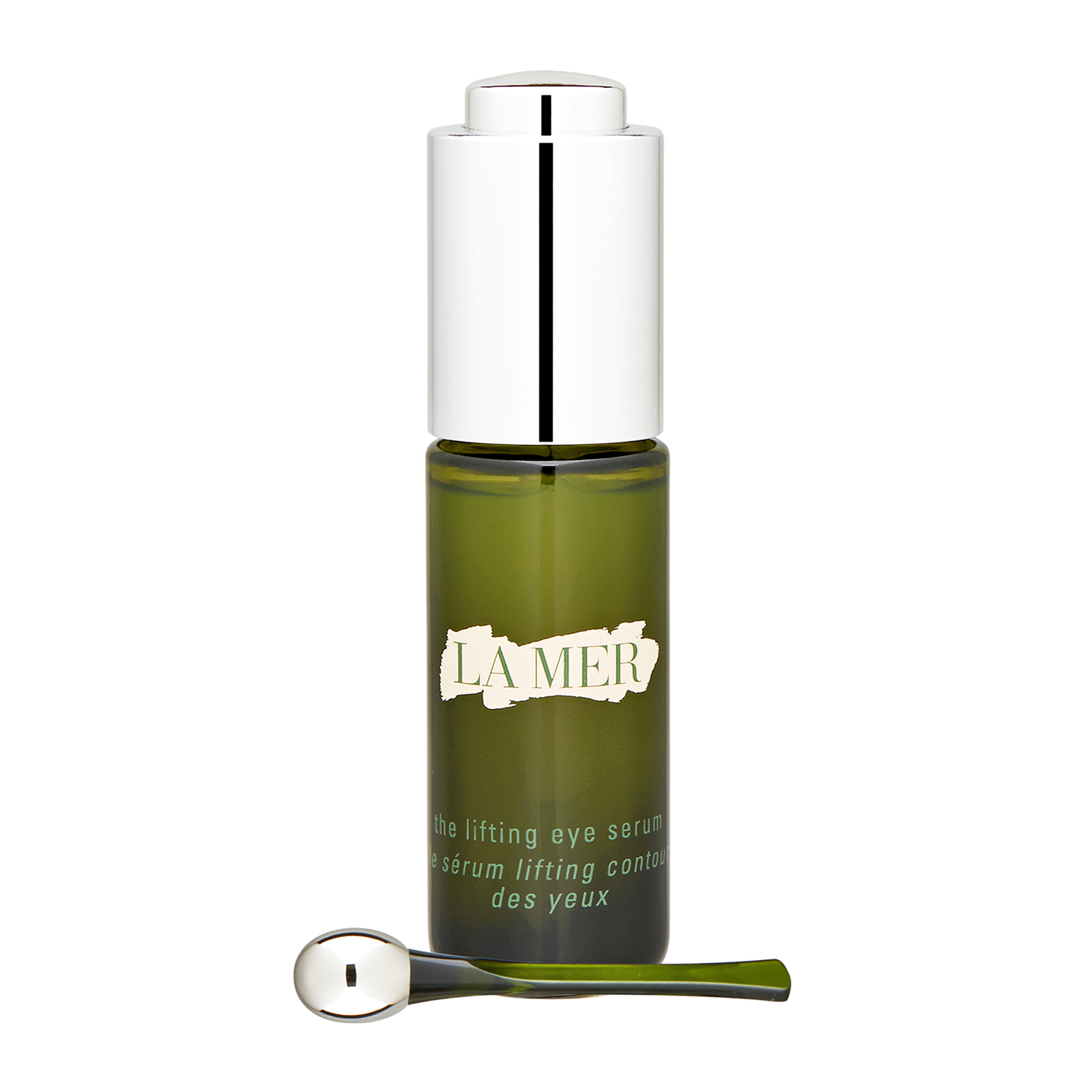 La Mer The Lifting Eye Serum 0.5oz, 15ml