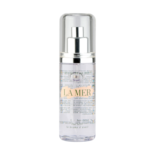 La Mer The Mist 3.4oz, 100ml