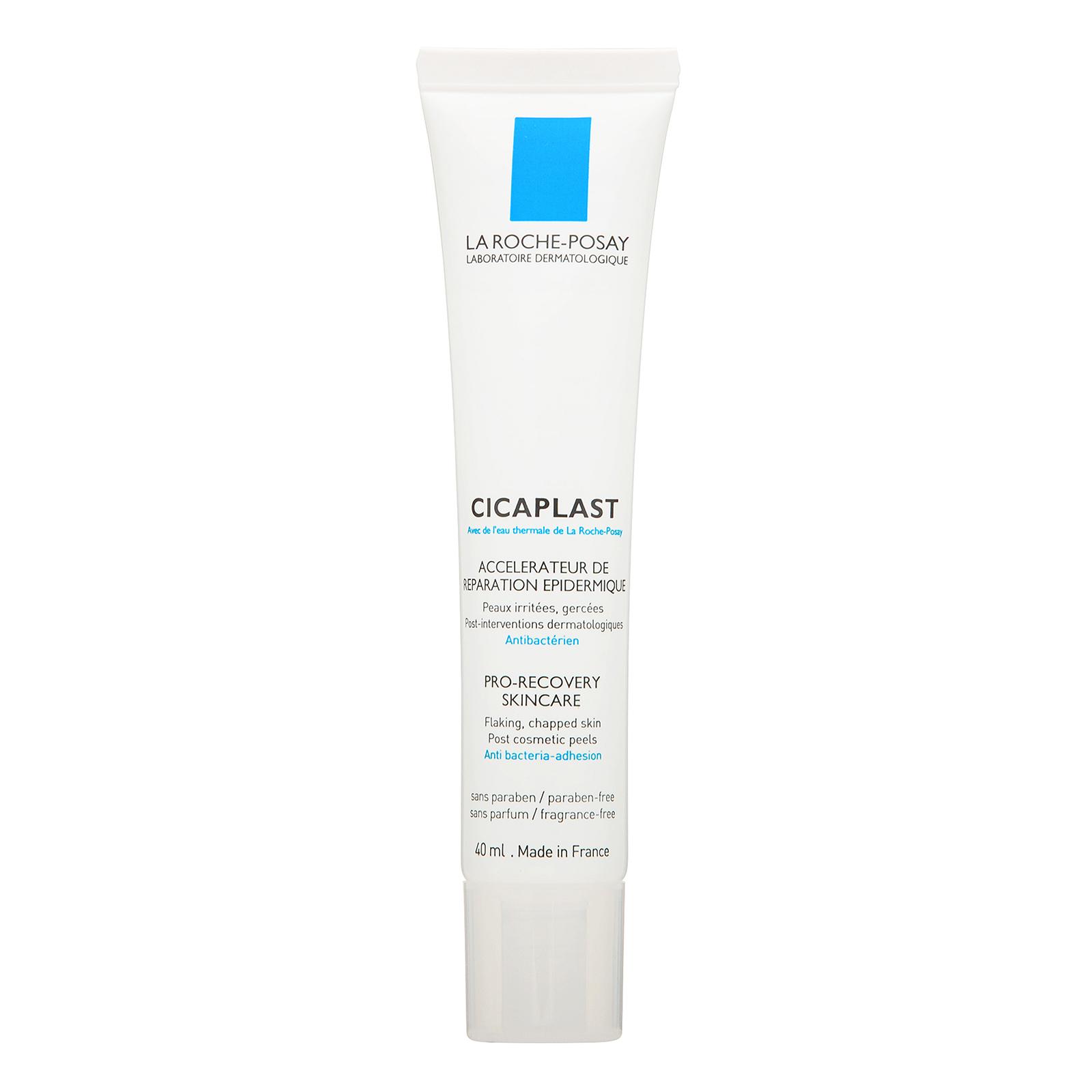 La Roche-Posay Cicaplast Pro-Recovery Skincare  40ml,