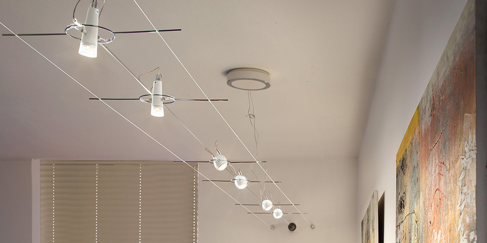 track lighting buying guide luxedecor