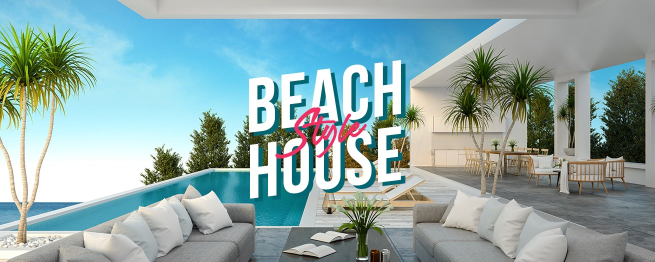 beach patio furniture outdoor beach