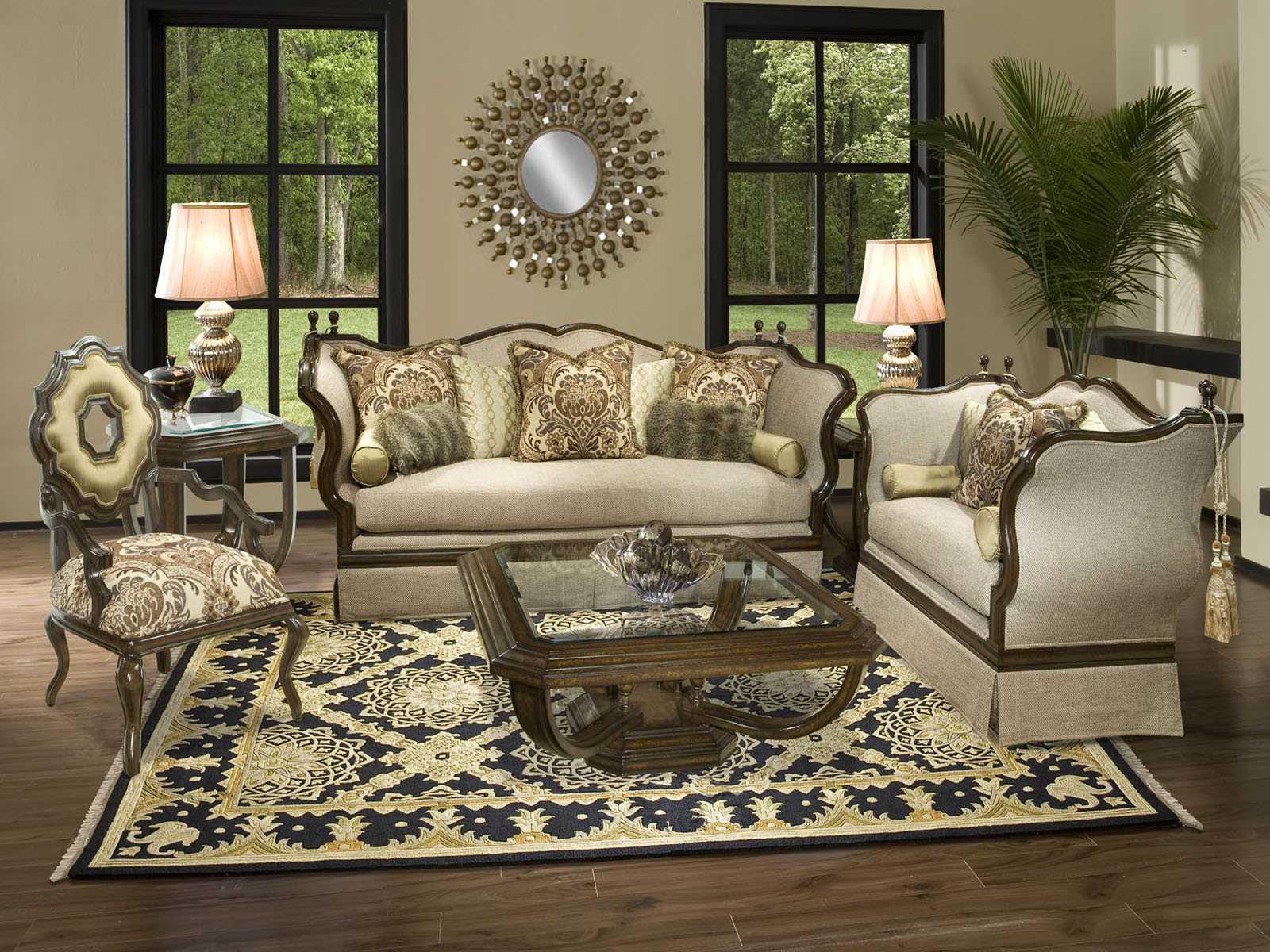 Benettis Italia Furniture Renata Chair And A Half