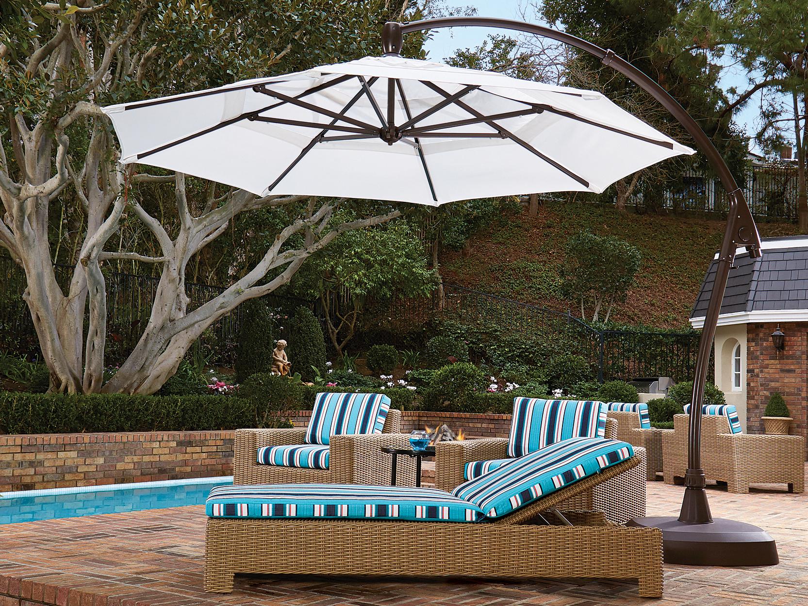 Patio Outdoor Sale Umbrellas