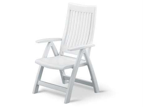 https www patioliving com resin patio furniture