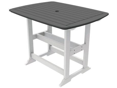 outdoor patio bar tables shop luxury