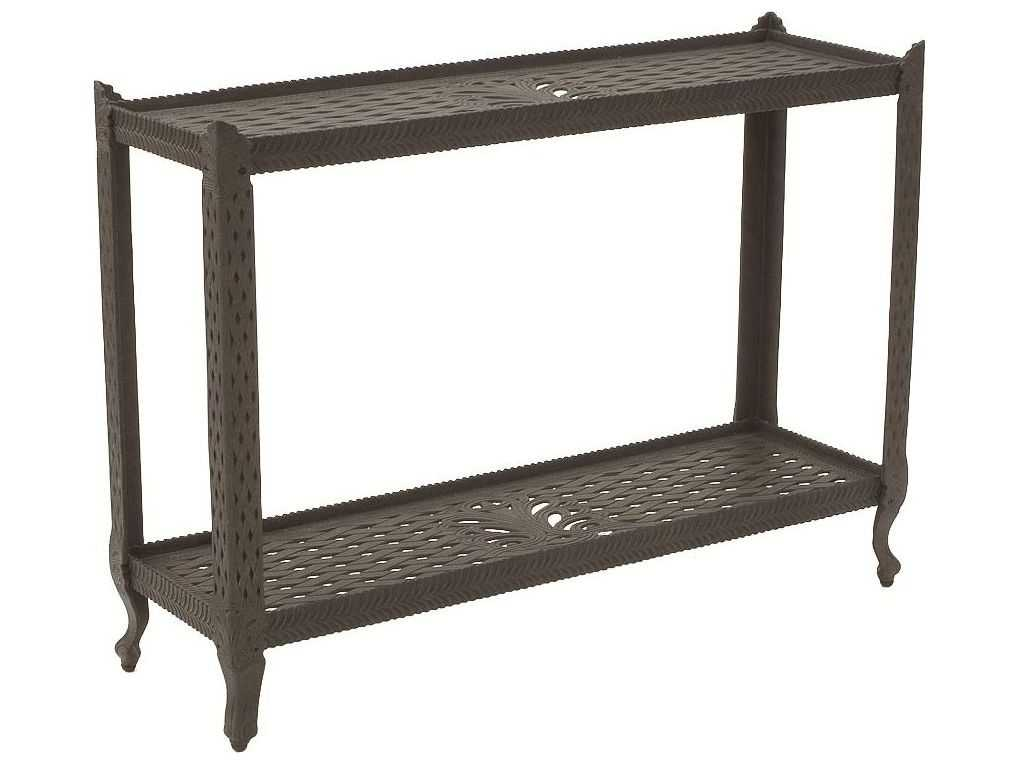 Image Result For Shop Console Tables
