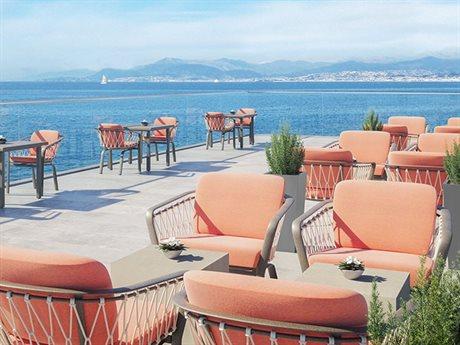 tropitone furniture outdoor patio
