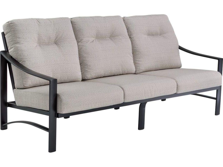Tropitone Kenzo Replacement Cushion For Sofa