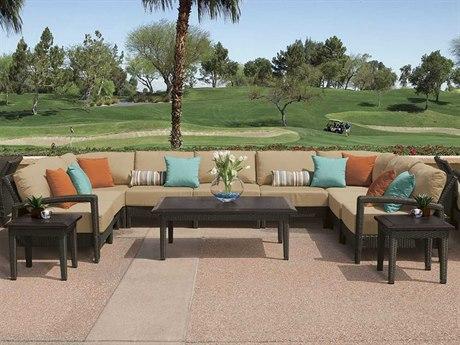 commercial patio furniture transform