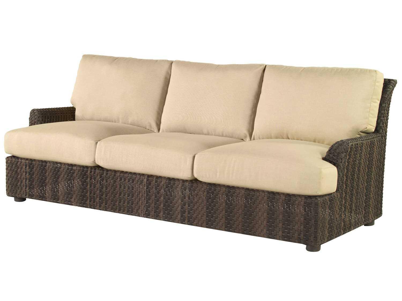 Whitecraft Aruba Sofa Replacement Cushions