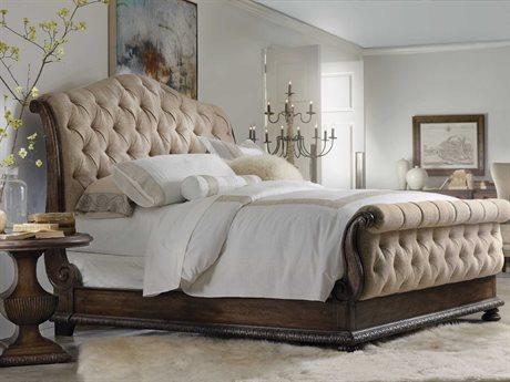 bedroom sets bedroom furniture sets