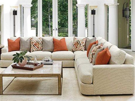 cream sectional sofas luxedecor
