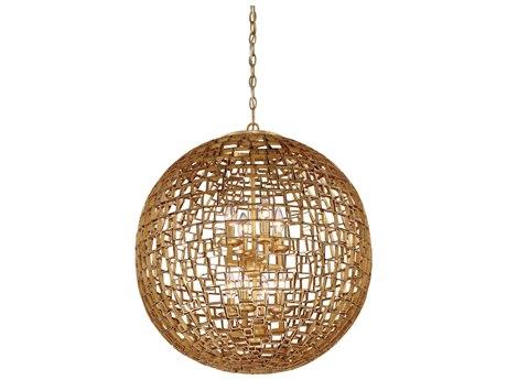 metropolitan lighting chandeliers