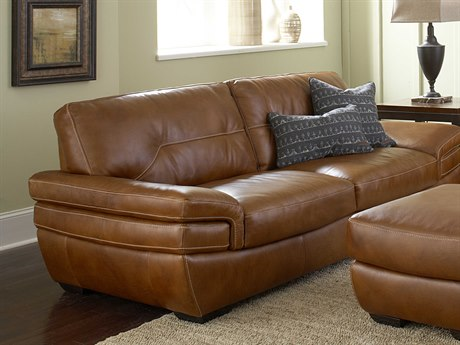 find top brand luxury sofa couches at