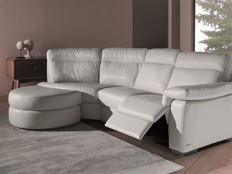 luxury sectional sofas couches for