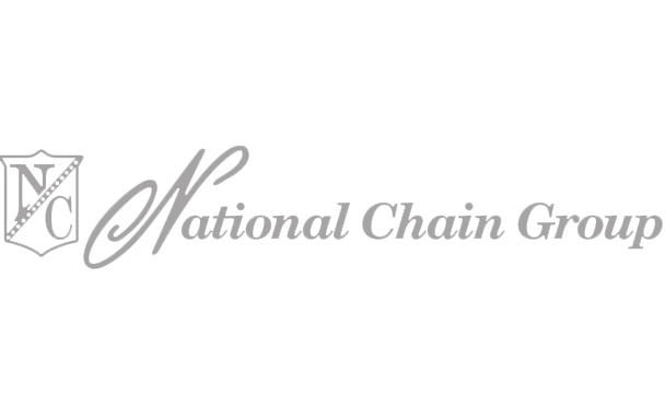 Nat-Chain-Logo