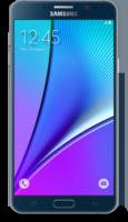 Samsung-Galaxy-Note-5-Black