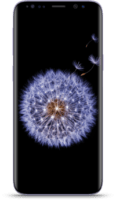 Samsung-Galaxy-S9+-Lilac-Purple