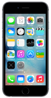 Apple-iPhone-6-Space-Gray