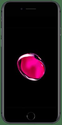 Apple-iPhone-7-Plus-Matte-Black