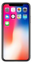 Apple-iPhone-X-Space-Grey-1