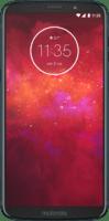 Motorola-Moto-Z3-PNG
