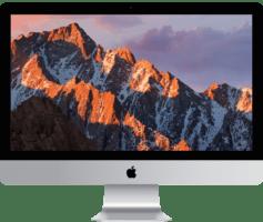 iMac-(2015)